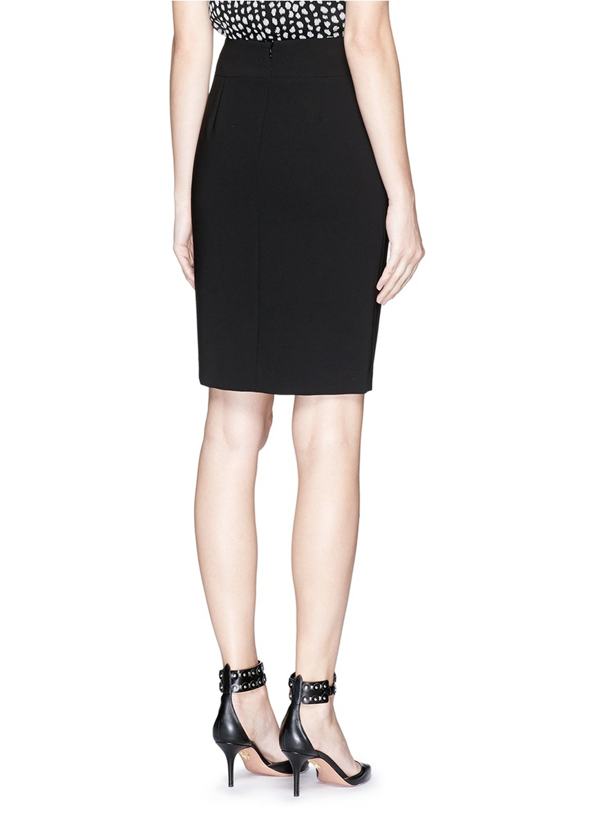 Armani Skirt 83