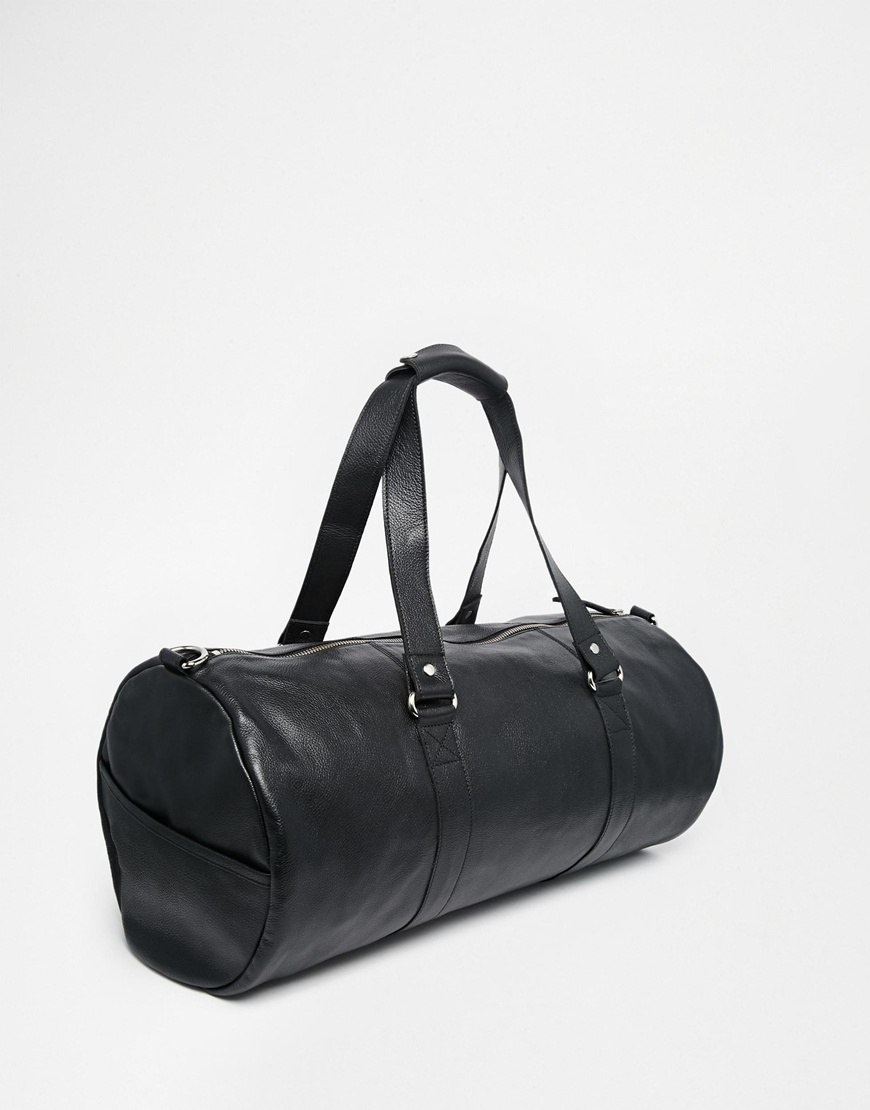 Shop Men Asos Bags from $8 with Sale up to 60%. Browse over items in stock & New Collection from the best online stores on Nuji.