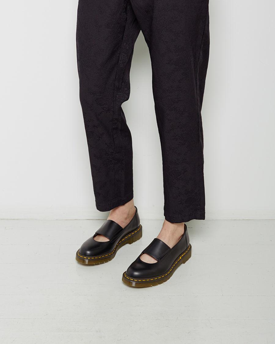 Doc Martens Mary Jane Shoes Men S