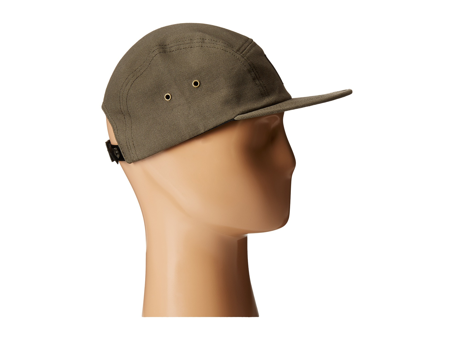 Lyst huf duck canvas volley in green for men jpg 1920x1440 Huf duck volley  green 4d853edefb60