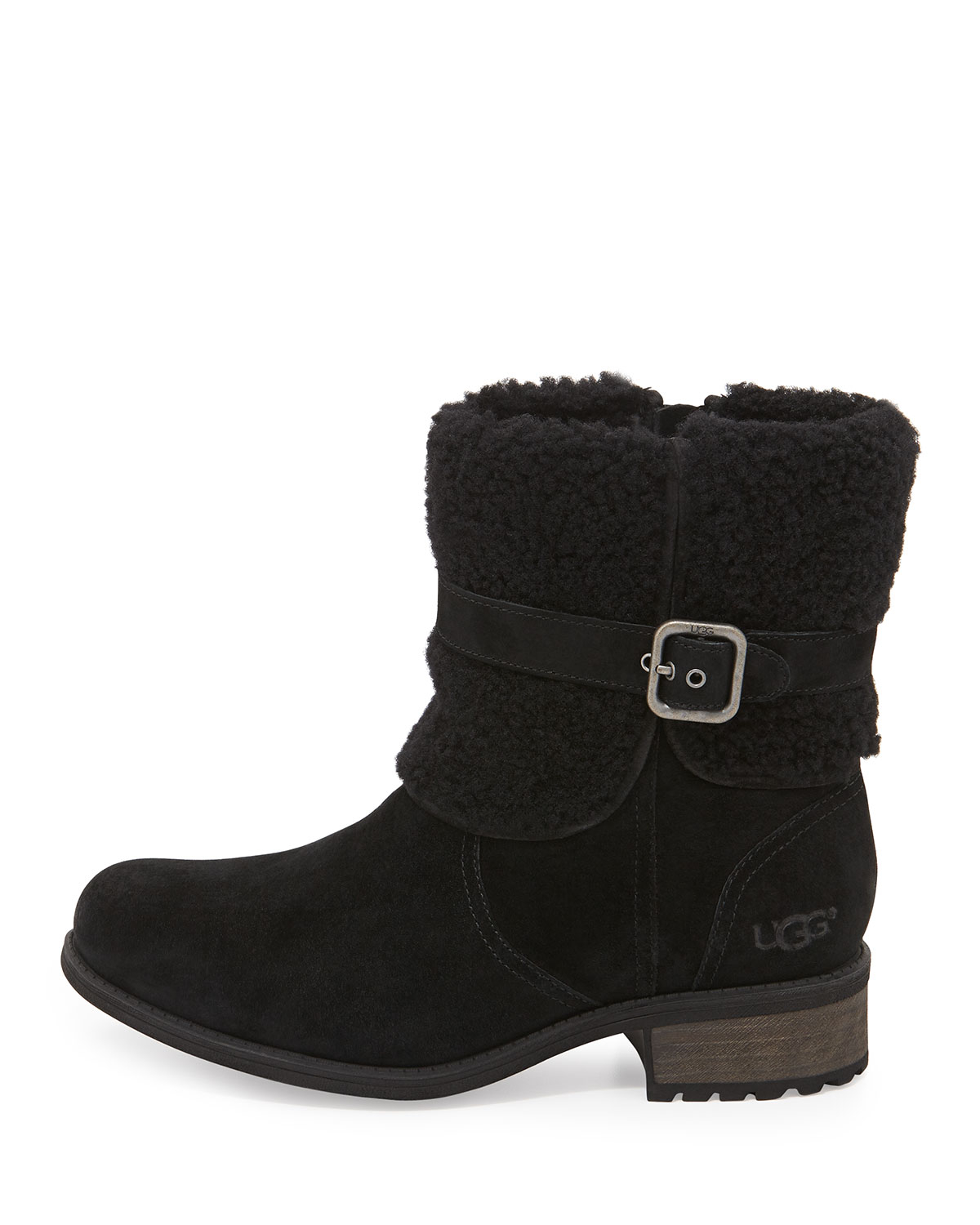 ugg boot black friday 2014