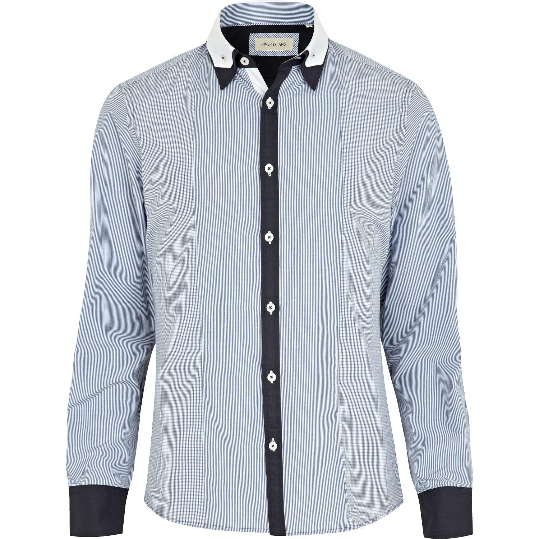 Womens Burgundy Shirt