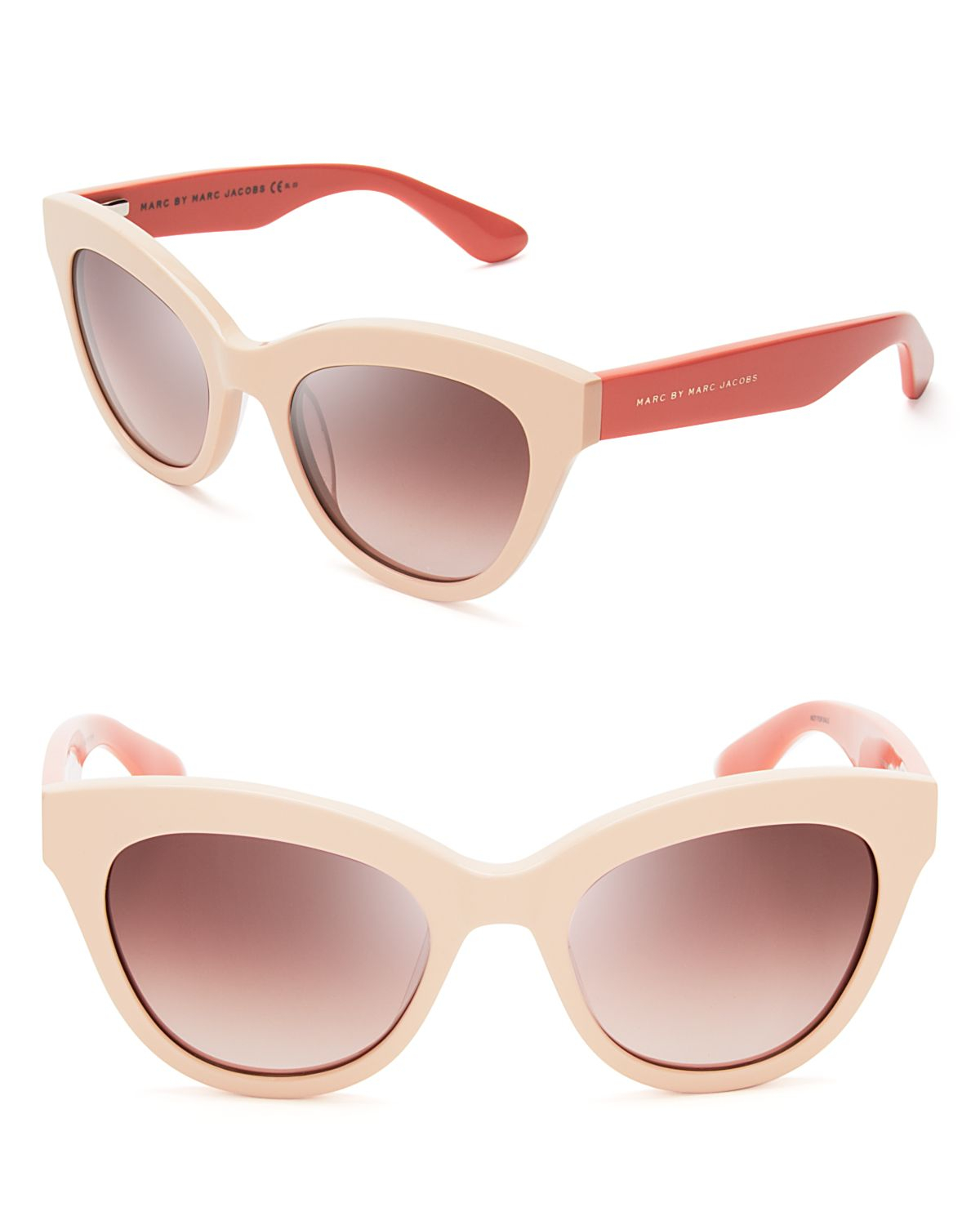 2c3e07396d Gallery. Previously sold at  Bloomingdale s · Women s Cat Eye Sunglasses