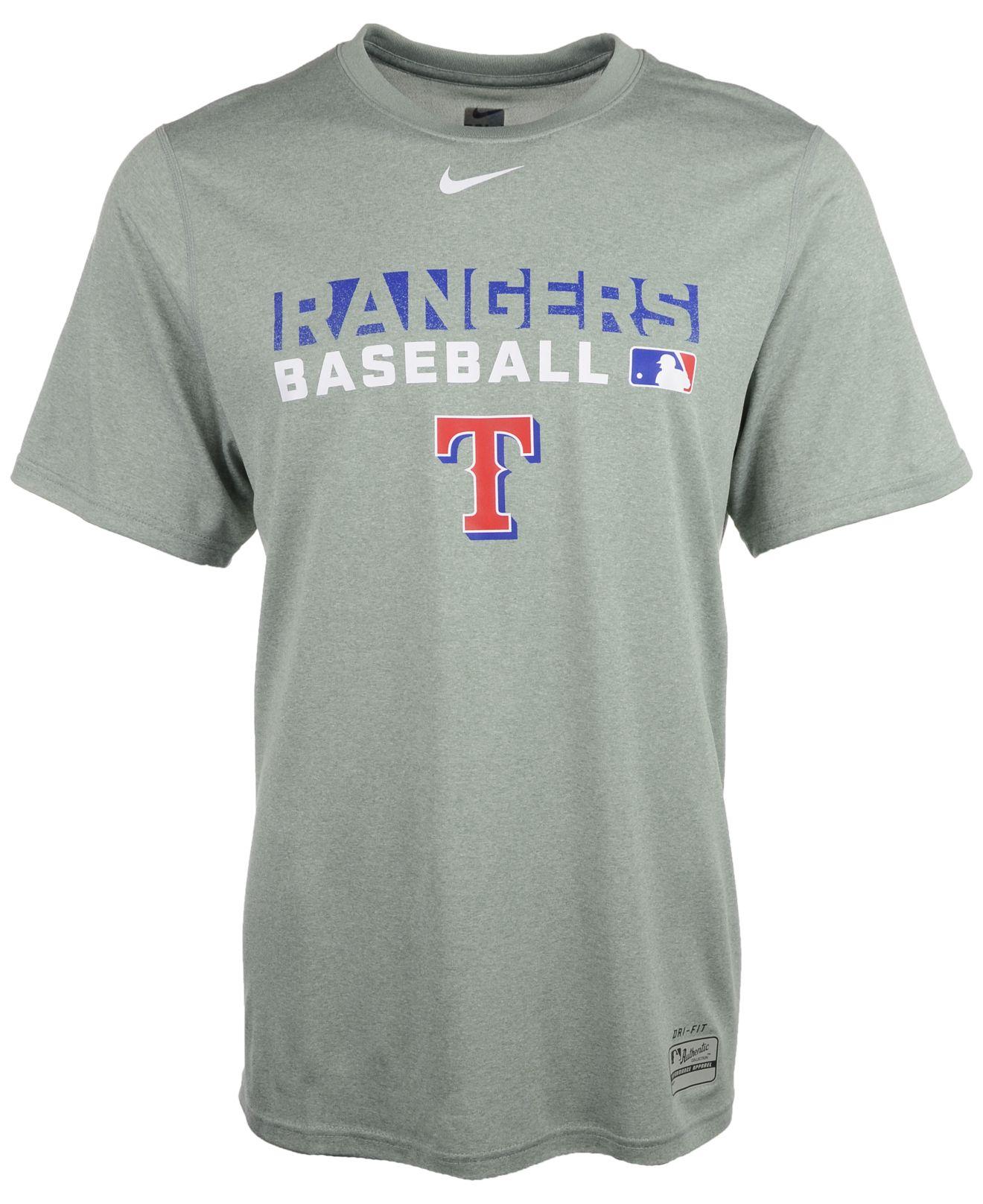 5856a97ba12 Texas Ranger T Shirts Sale   RLDM