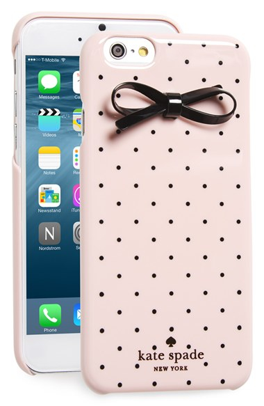 Kate Spade Iphone 6S cover / Case in