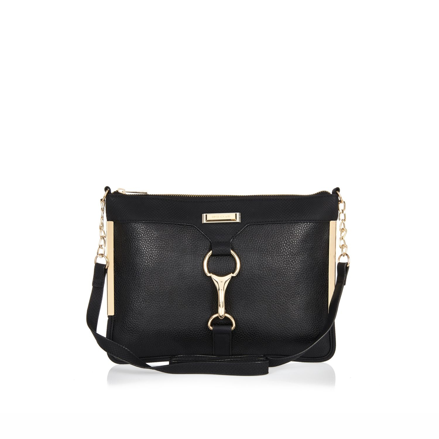 cross river black personals Heritage black click through to find your new favorite bag frost river is built on the heritage of canoe-country ideals, that get-up-and-go.