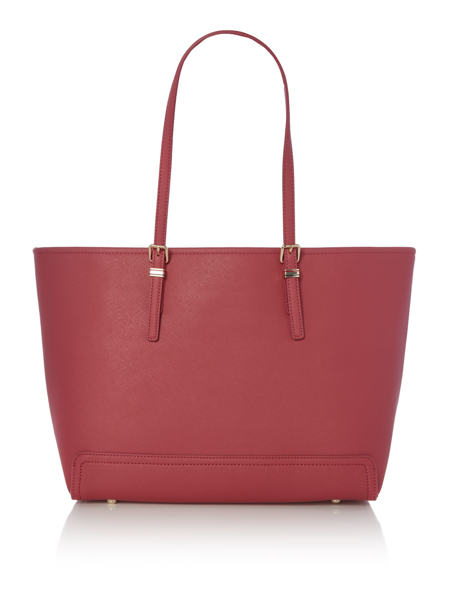 Pink Tote Bags: coolzloadwok.ga - Your Online Shop By Style Store! Get 5% in rewards with Club O!