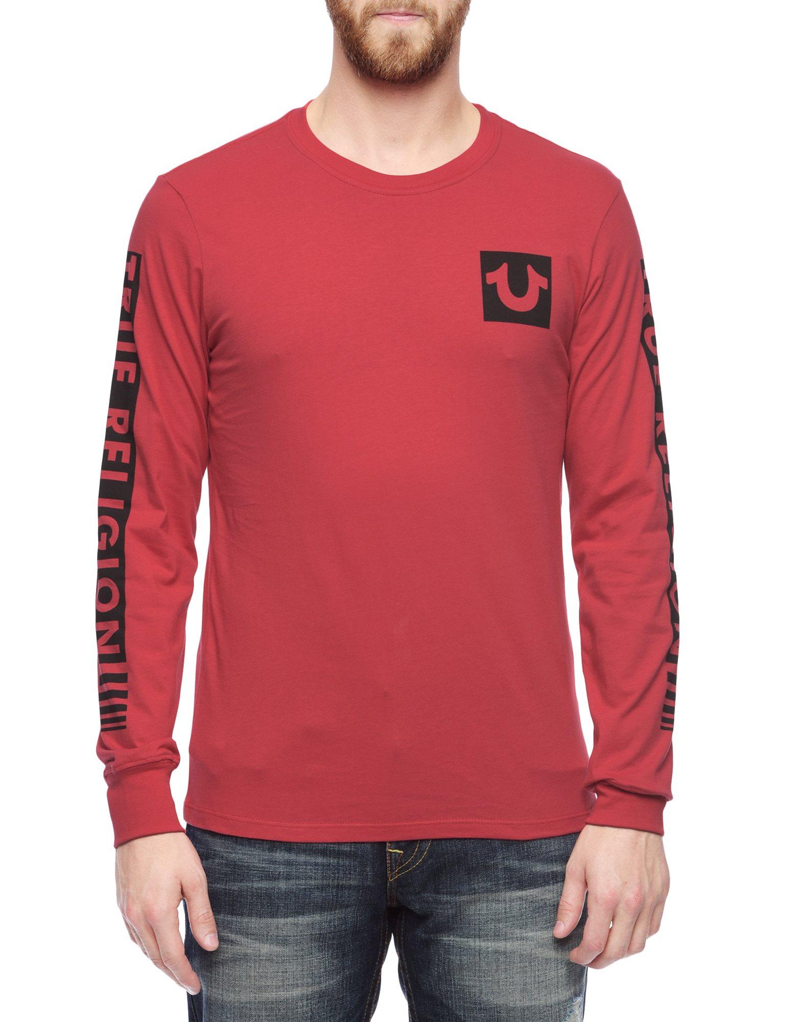 True Religion Sweaters Pink