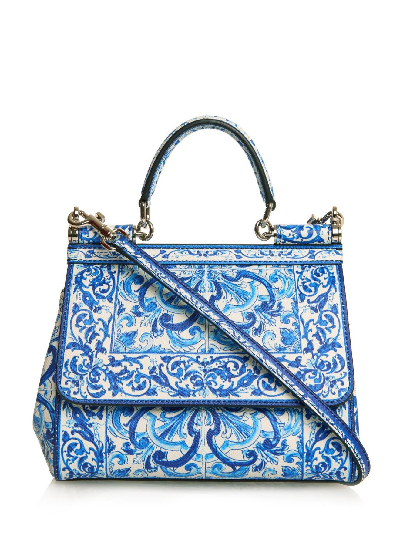Gallery. Previously sold at  MATCHESFASHION.COM · Women s Dolce Gabbana  Sicily ... 2e2d77fca9deb