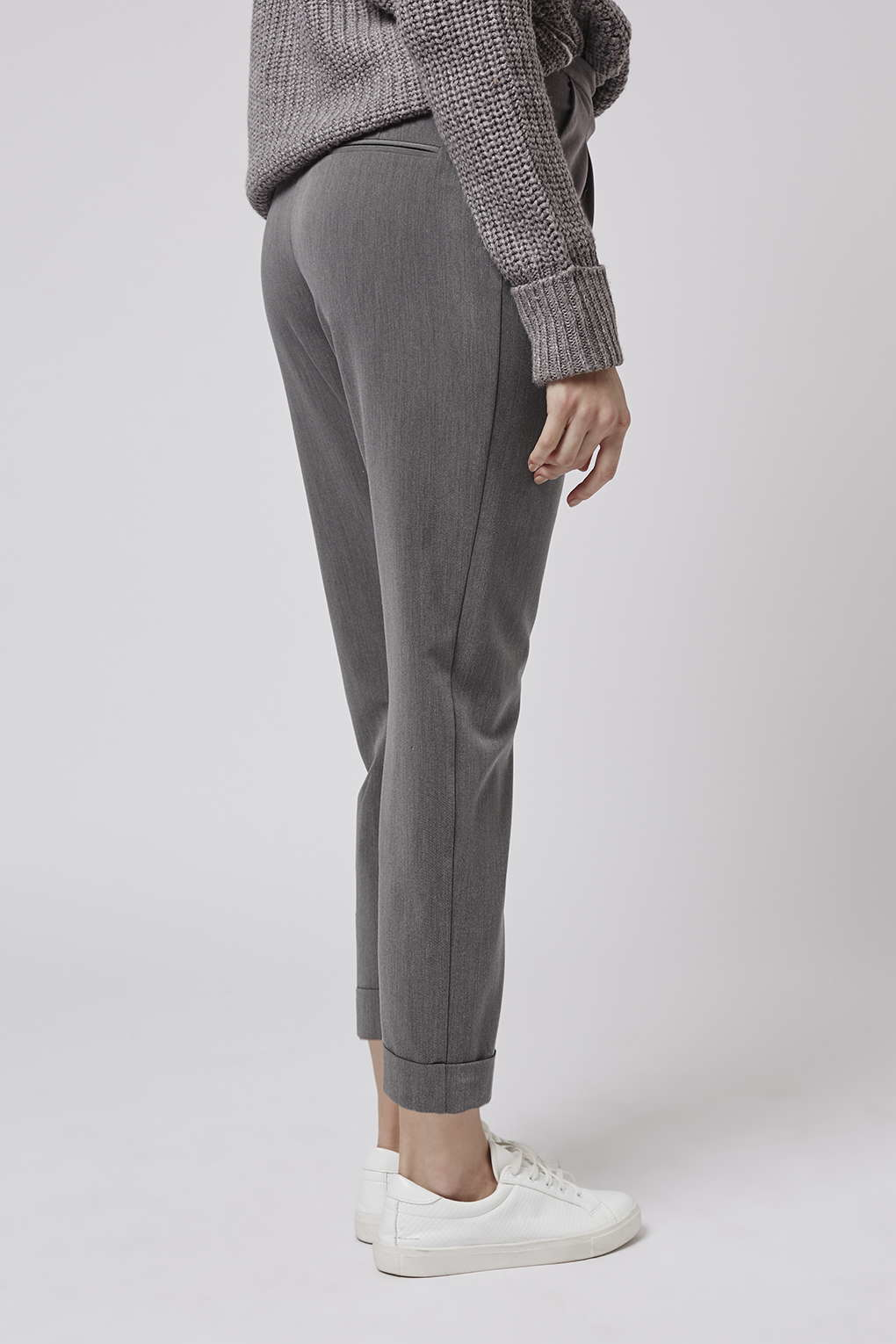 available sells special for shoe Petite Cigarette Trousers