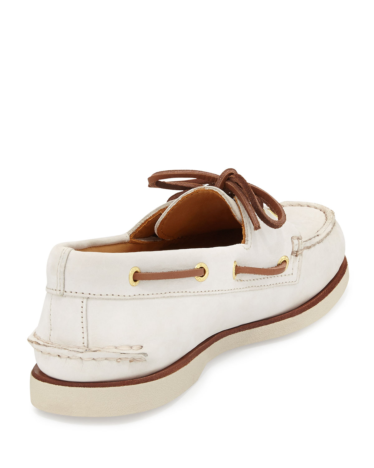 Sperry Gold Cup Shoes For Women