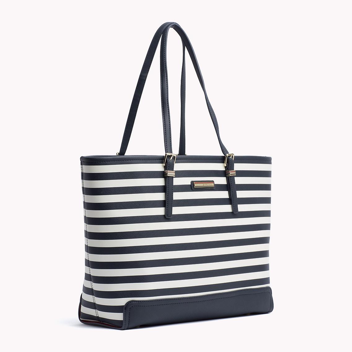 Psp Travel Bag