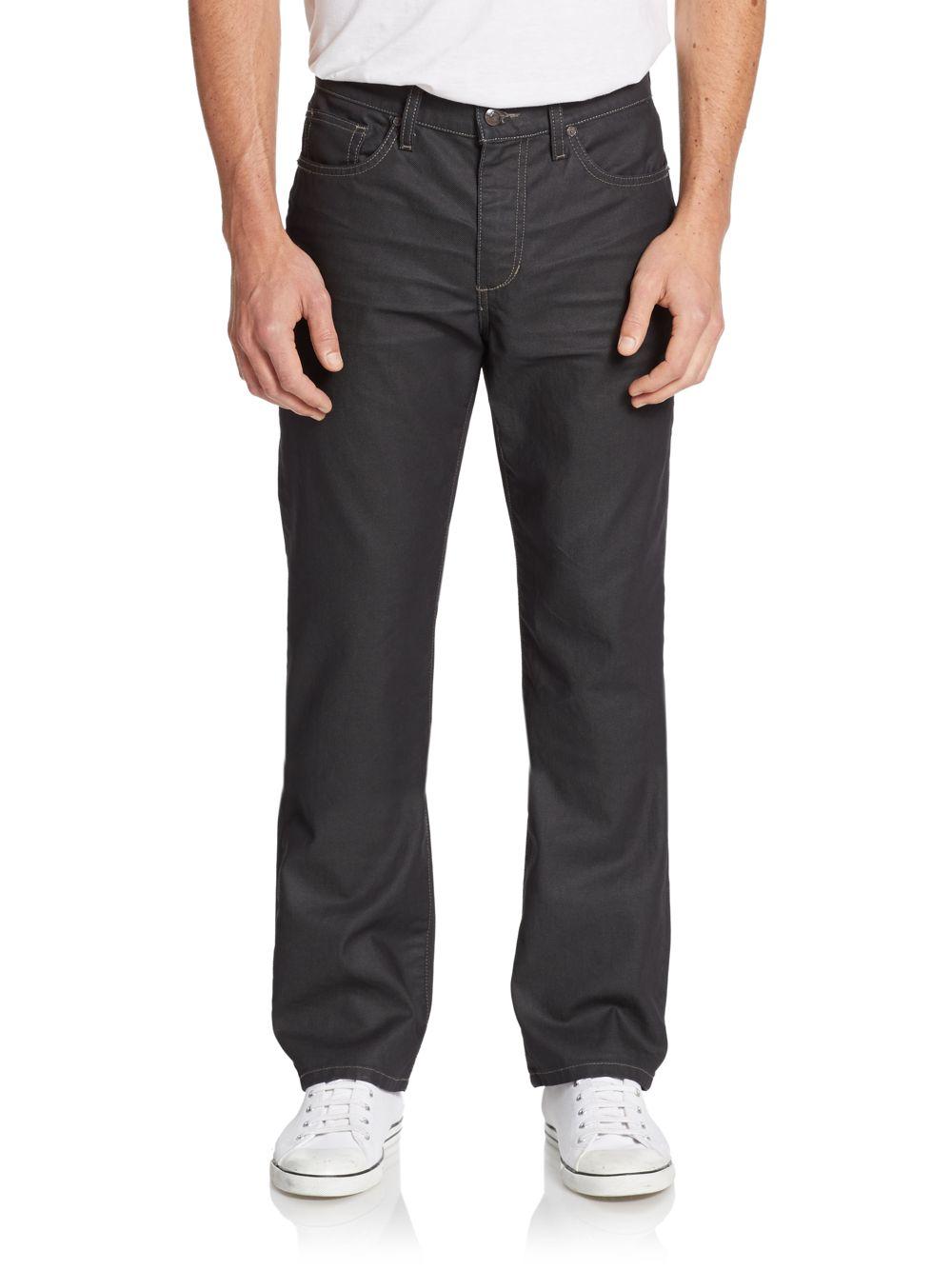 Joe Bush Vintage Jeans: Compare Prices, Reviews & Buy