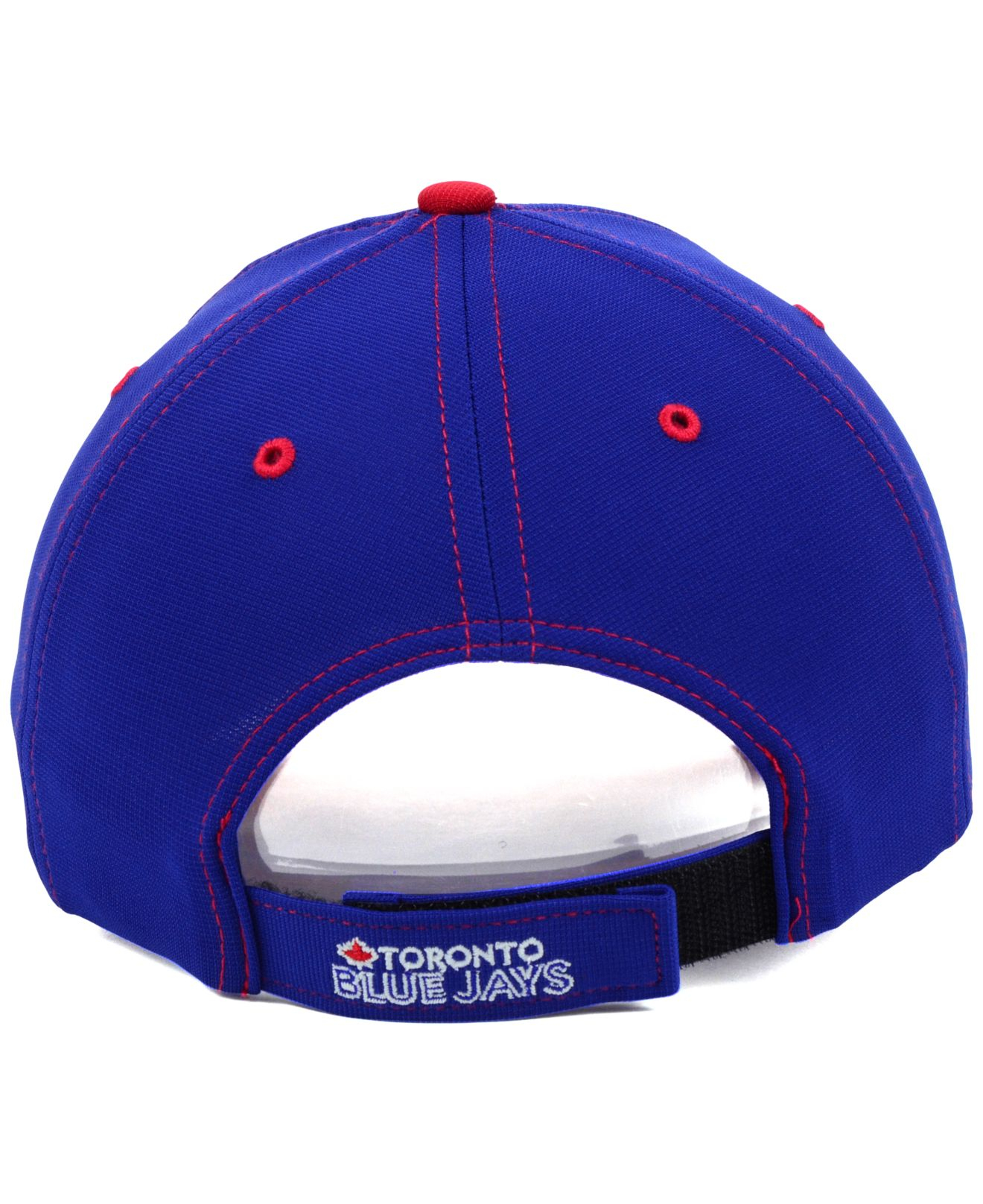 7cd66970a15d3 ... switzerland lyst 47 brand kids toronto blue jays twig cap in blue for  men 895ce 0fdb8 ...