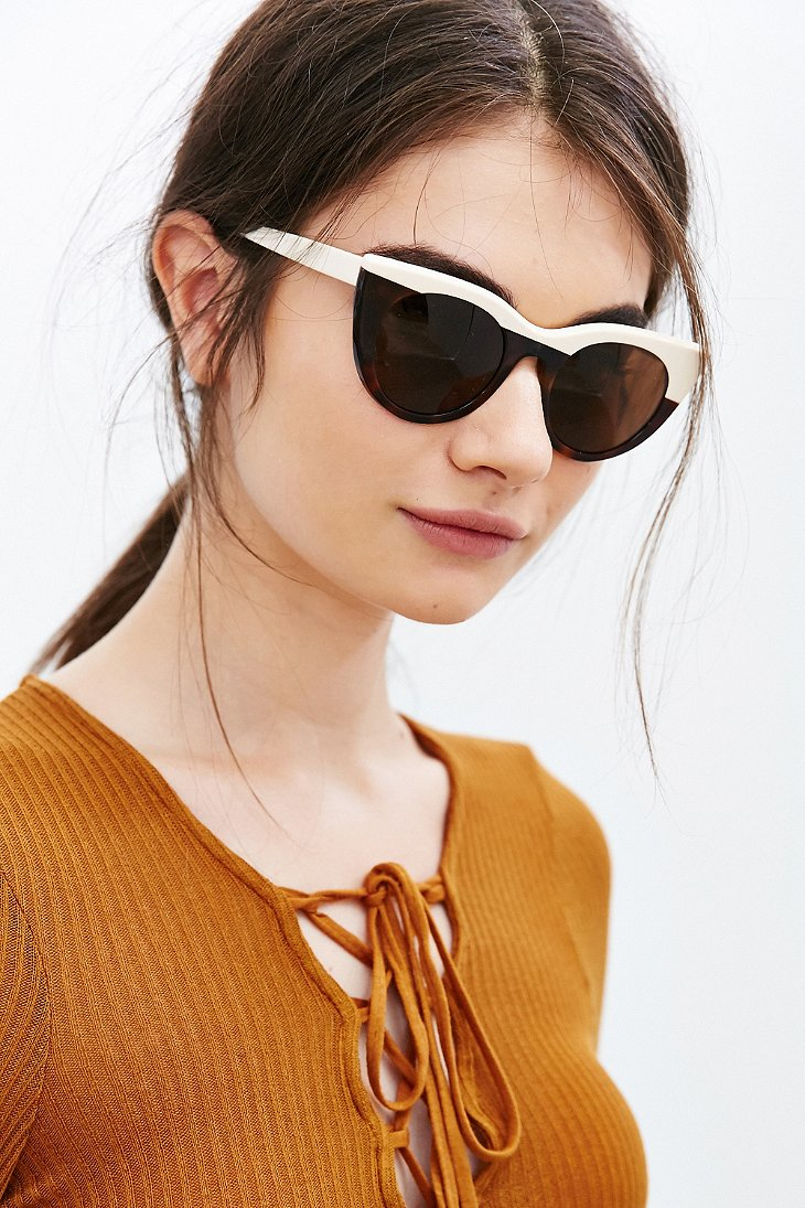 Kyme Angel sunglasses Online Sale Cheap 2018 New Discount Codes Really Cheap He9uww
