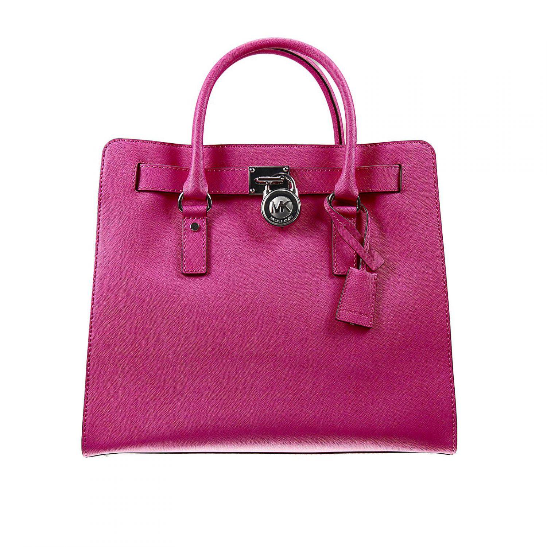 -kors-michael-michael-kors-fuchsia-handbag-woman-michael-kors-purple ...