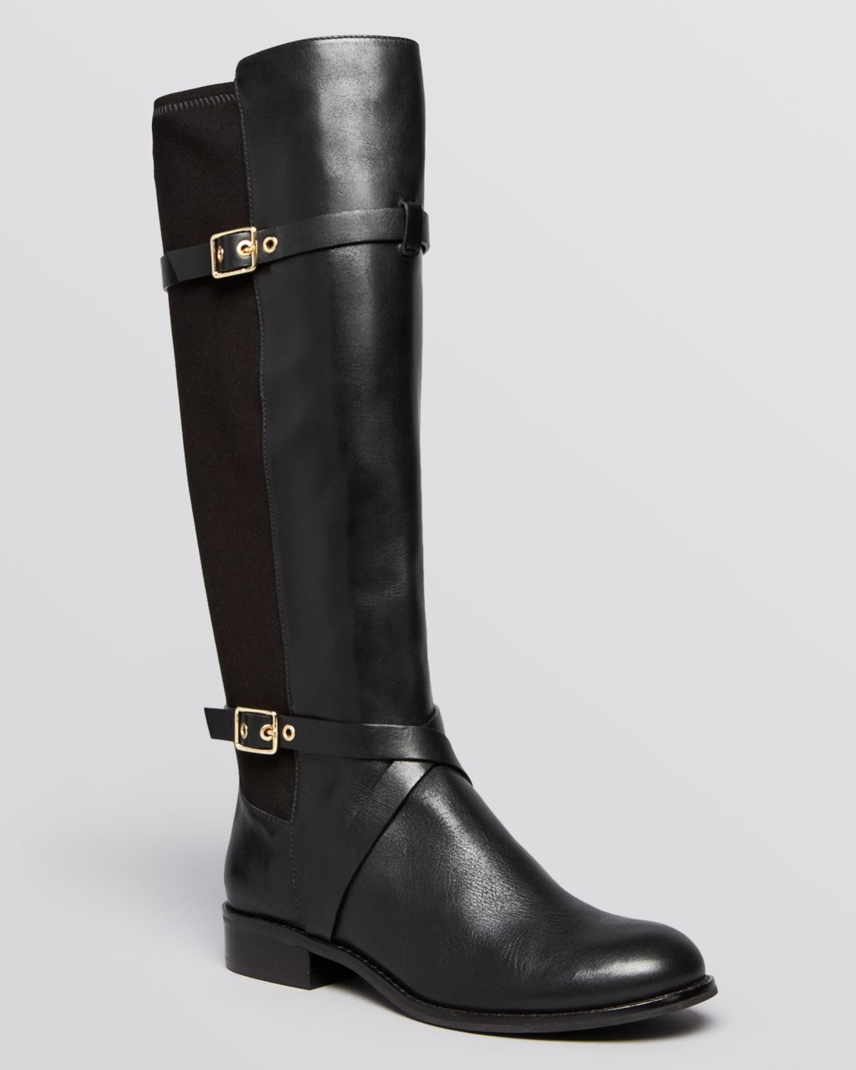 ac45f4a3b Gallery. Previously sold at: Bloomingdale's · Women's Riding Boots