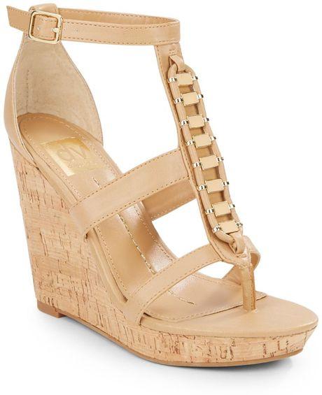 Amazon.com | Dolce Vita Womens Nicola Sandal | Heeled Sandals