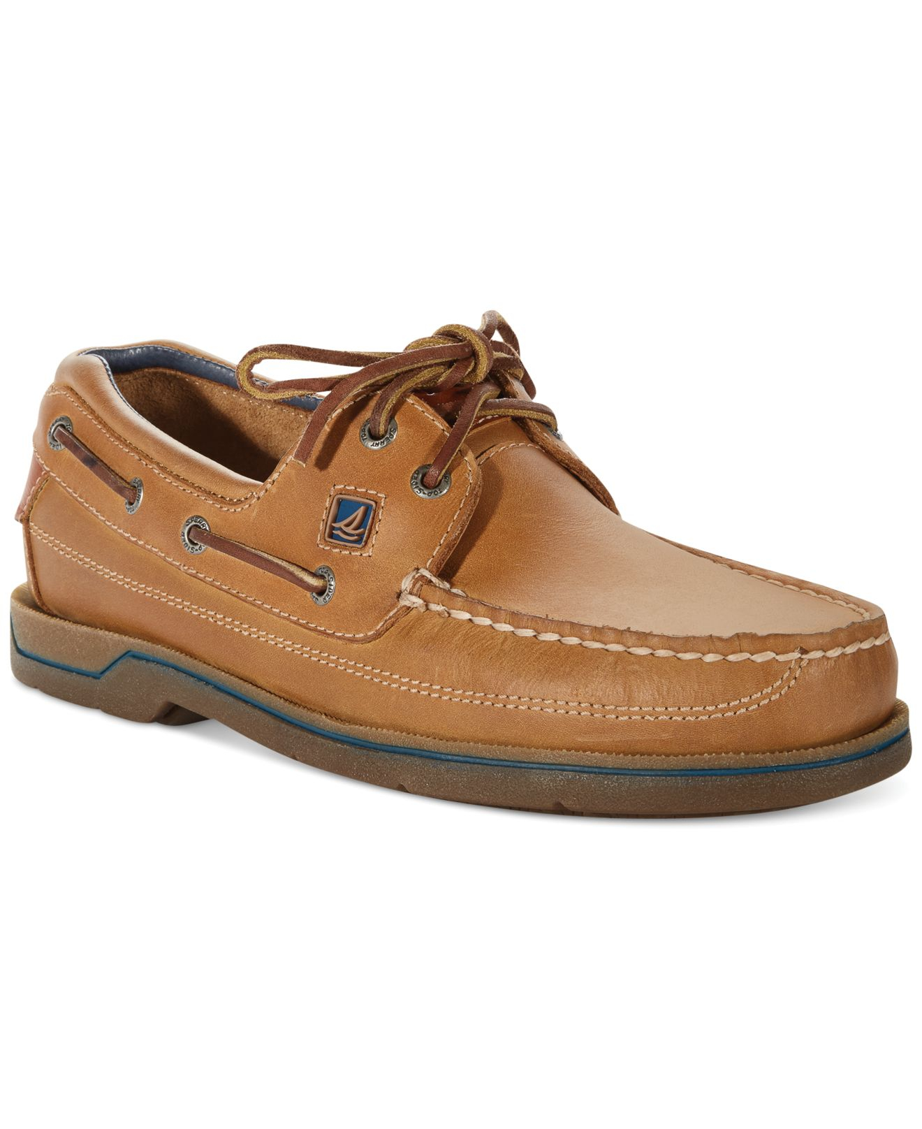 Buy products related to sperrys and see what customers say about sperrys on vietapk.ml FREE DELIVERY possible on eligible purchases.