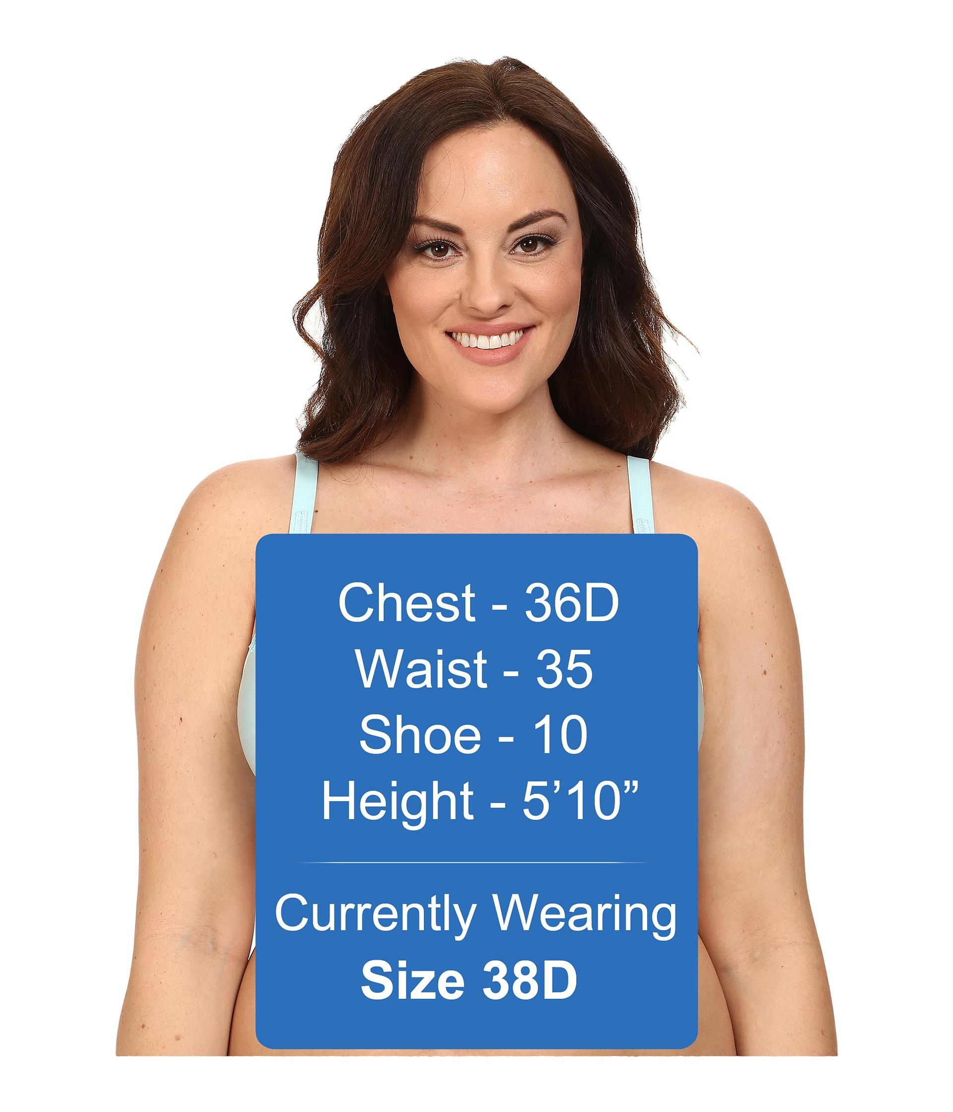 2019 Plus Size Bra Ultrathin Lace Bralette For Woman