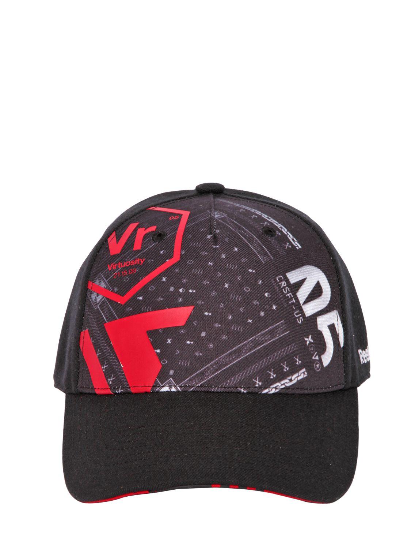 6b583b454ba35c Gallery. Previously sold at: LUISA VIA ROMA · Men's Baseball Caps