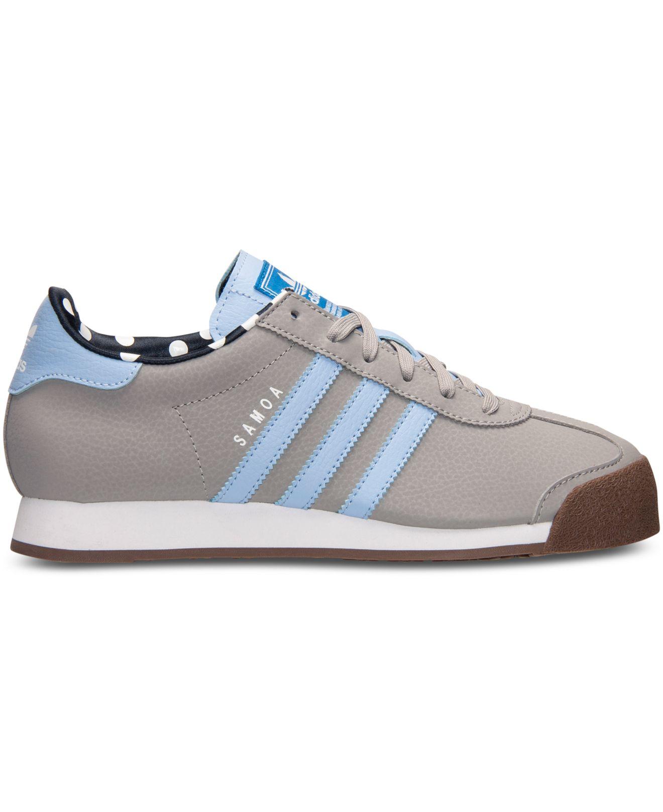 Adidas Toe Shoes Finish Line