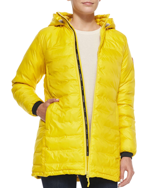 Buy yellow jacket diet pills