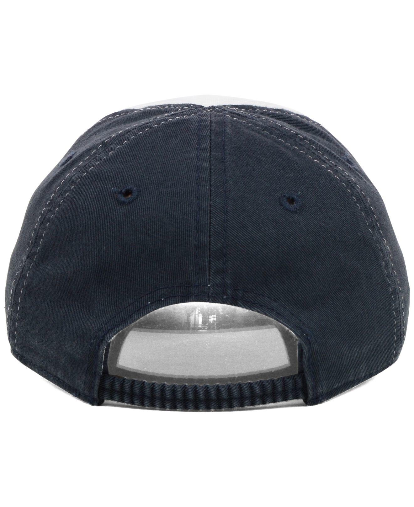 6612191c99e free shipping red sox hat low crown jewels 4f7d0 9fb1b