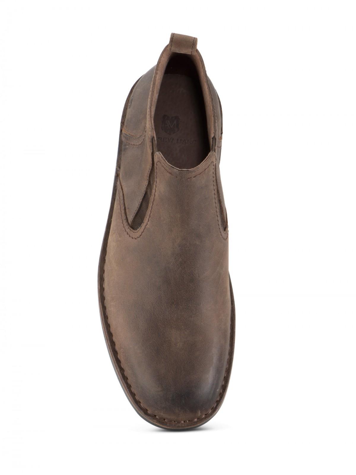 ugg boots eugene