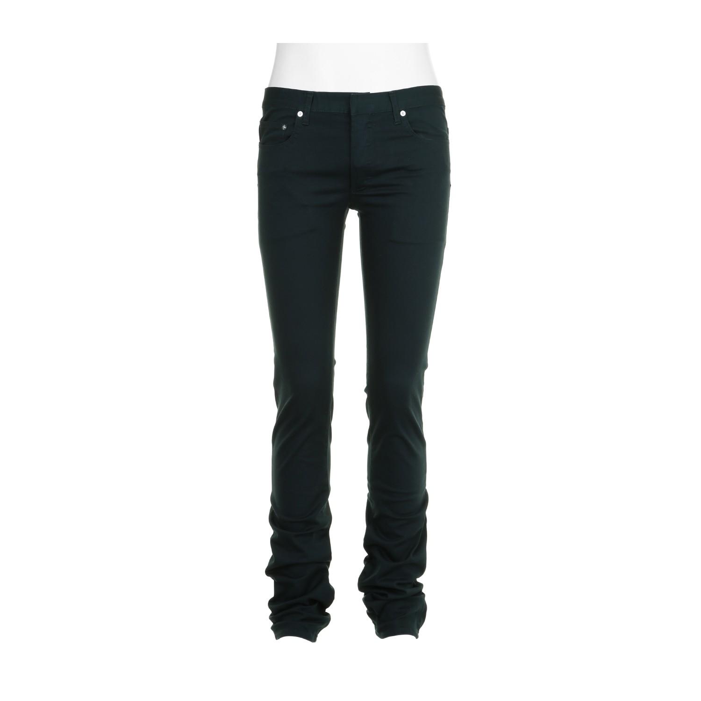 dior homme jeans in black for men lyst. Black Bedroom Furniture Sets. Home Design Ideas