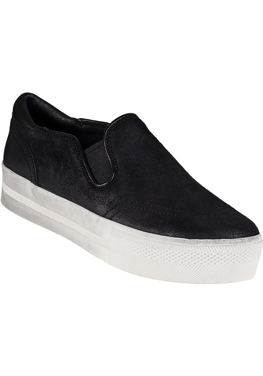 Suede High Top Shoes. Clothing. Shoes. Suede High Top Shoes. Showing 48 of results that match your query. Search Product Result. Product - Radii Prism Mens Black Suede High Top Lace Up Sneakers Shoes. Product Image. Price $ Product Title.