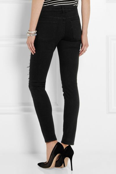 J Brand Womens Jeans