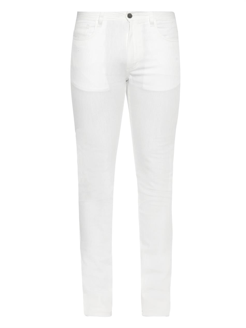 Shop for white jeans at rusticzcountrysstylexhomedecor.tk Free Shipping. Free Returns. All the time.