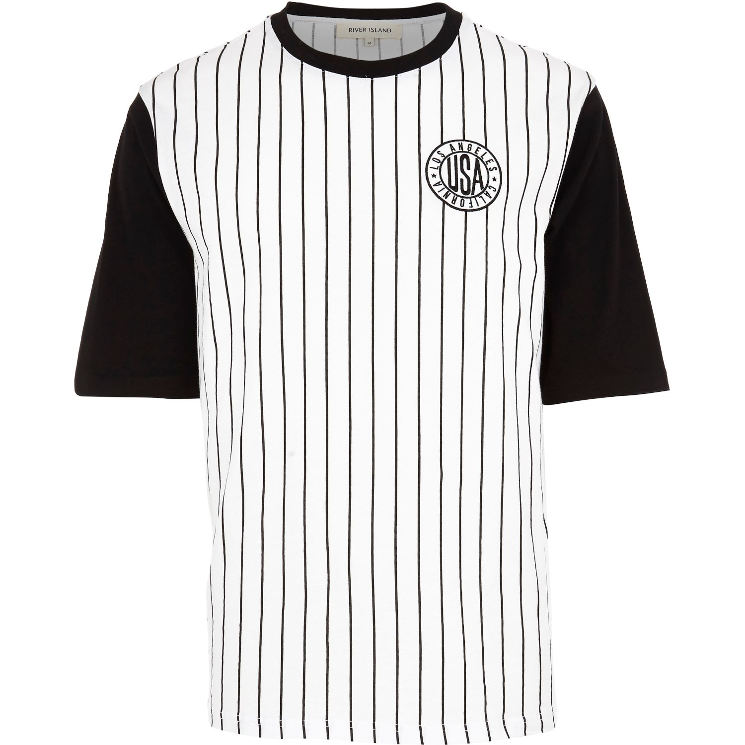 Online shopping for popular & hot Striped Baseball Shirt from Women's Clothing & Accessories, T-Shirts, Blouses & Shirts, Hoodies & Sweatshirts and more related Striped Baseball Shirt like striped baseball tshirt, baseball striped tee, striped baseball tee, baseball tee striped. Discover over of the best Selection Striped Baseball Shirt on s2w6s5q3to.gq