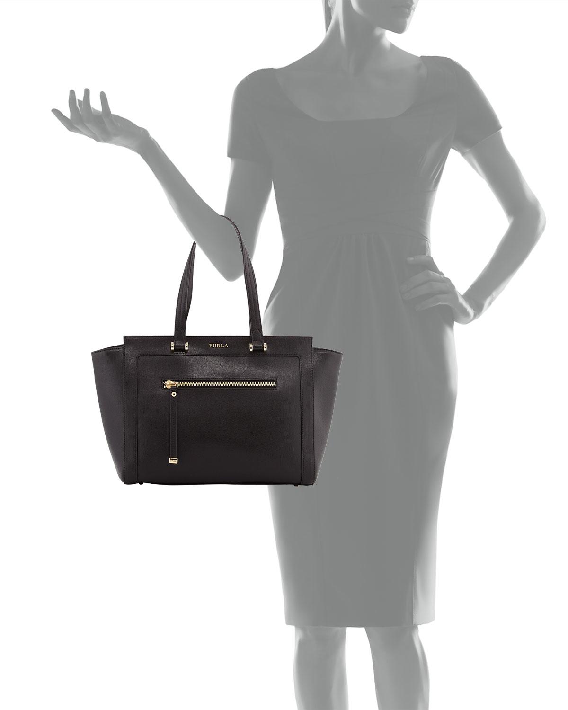 FURLA Furla Borsa Metropolis Mini. #furla #bags # # | Furla ...