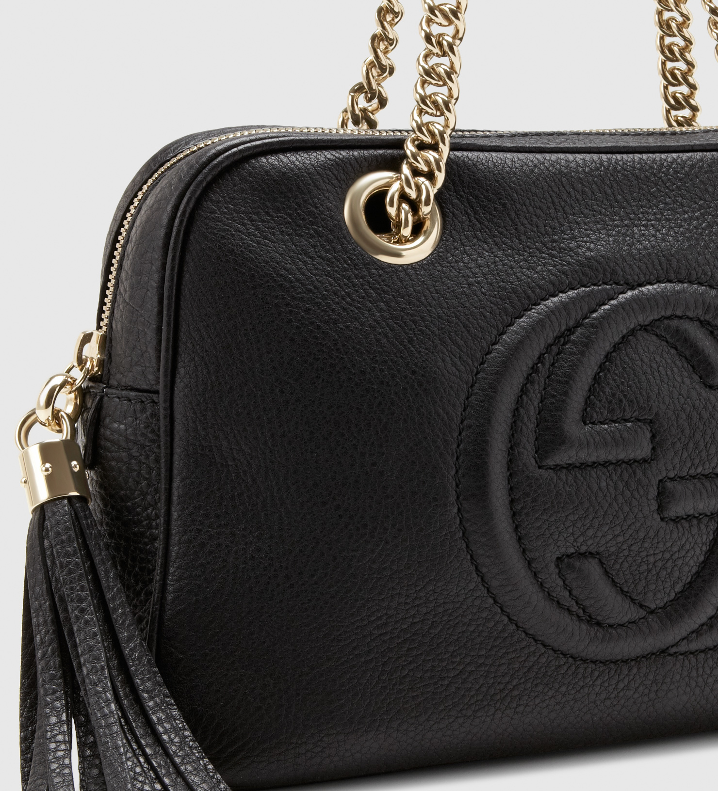 50c602a4aeaf Gucci Bag Supply Chain | Stanford Center for Opportunity Policy in ...