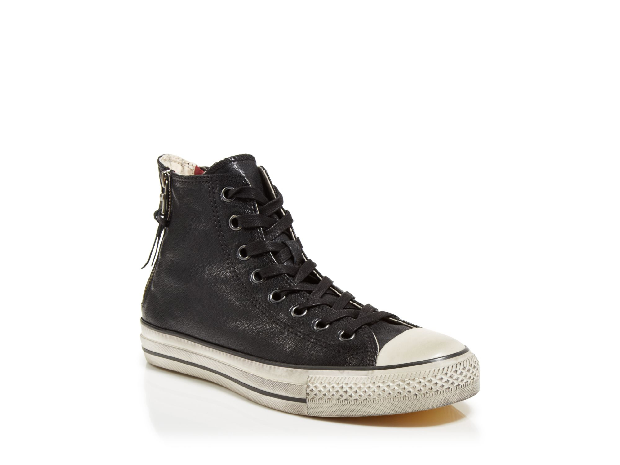 e323068988b3 Gallery. Previously sold at  Bloomingdale s · Men s John Varvatos Converse  ...
