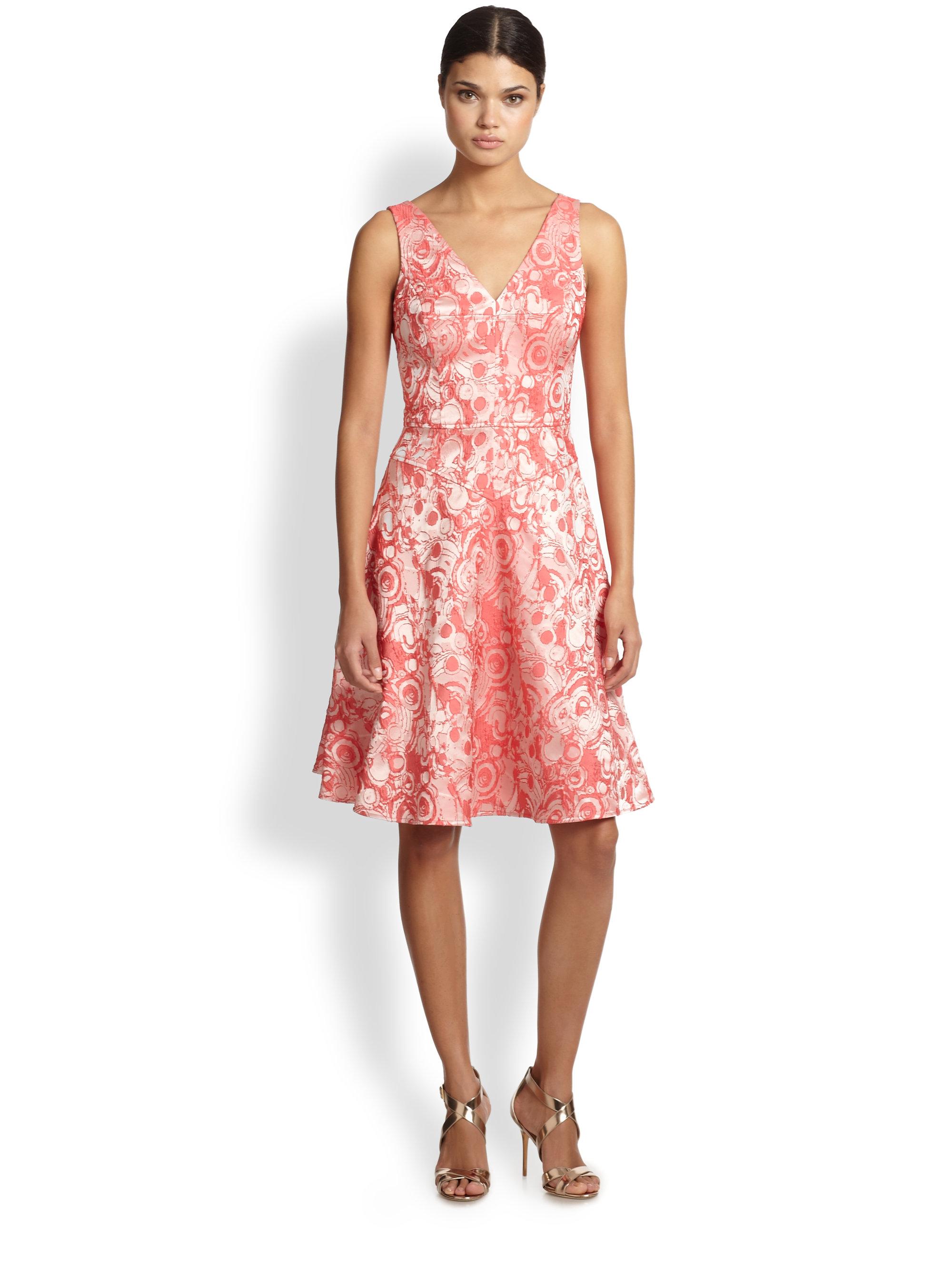 Teri Jon Evening Dresses - Boutique Prom Dresses