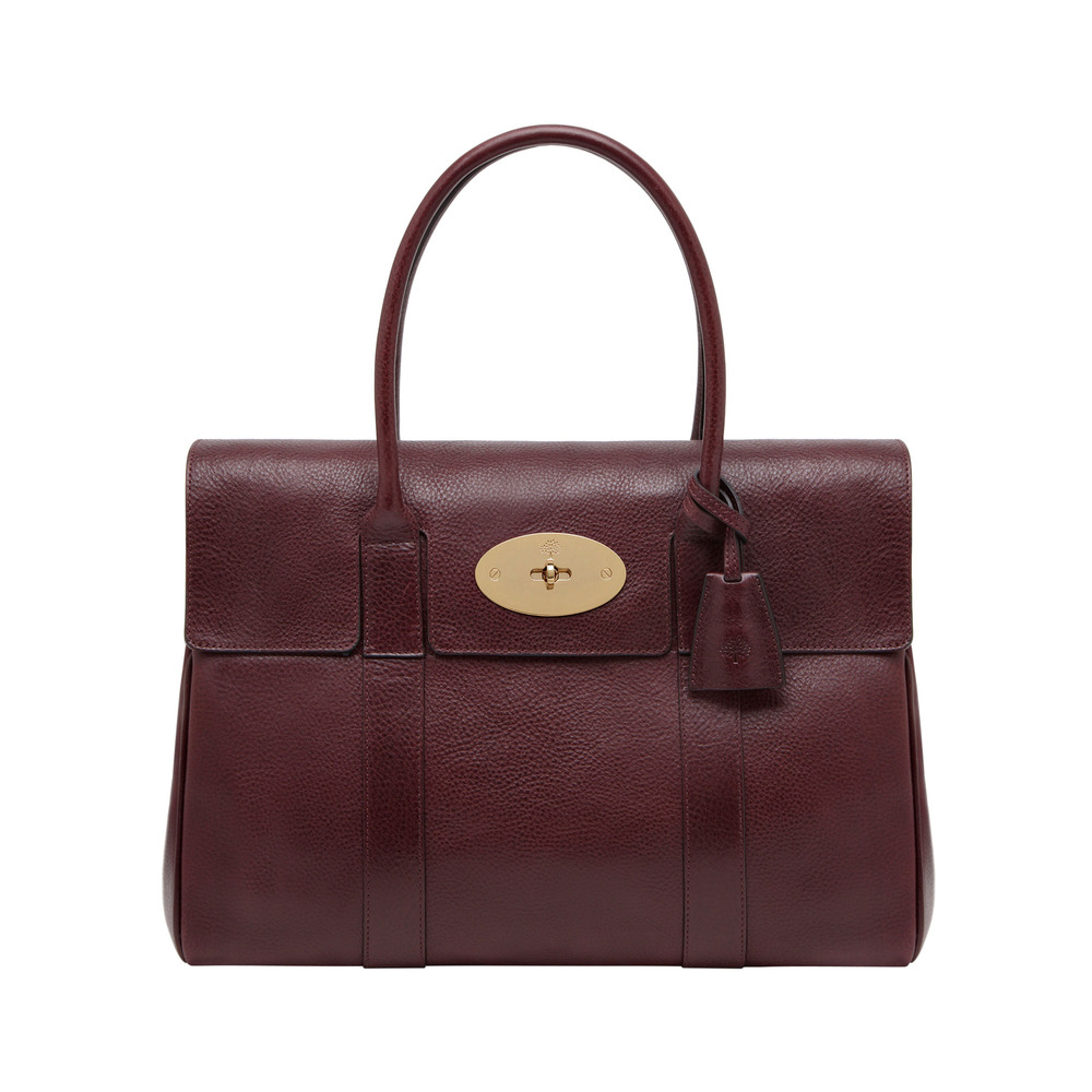 handbag and mulberry Shop women's mulberry totes and shopper bags on lyst track over 1348 mulberry totes and shopper bags for stock and sale updates.