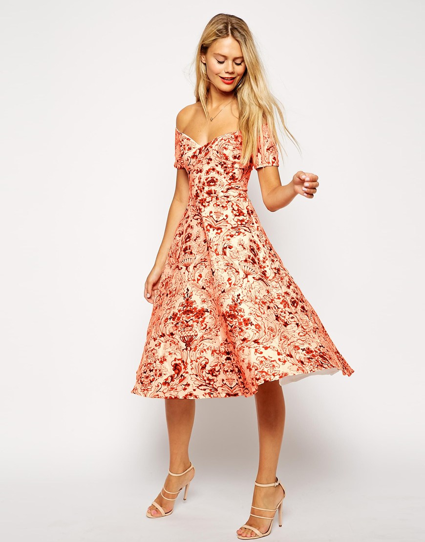 Formal plus size dresses for women 2017