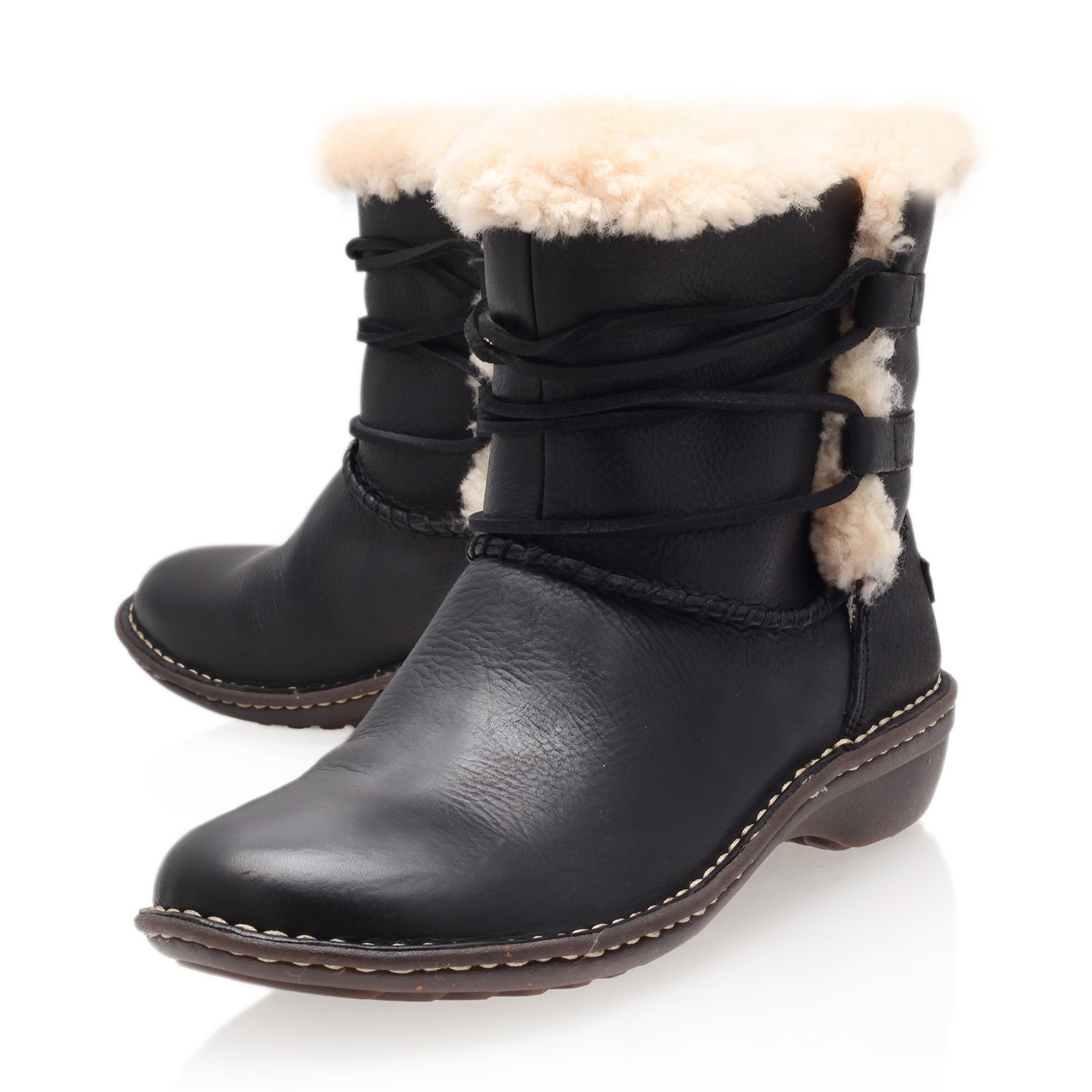 a3f19a5b82f Rianne Ugg Boots House Of Fraser - cheap watches mgc-gas.com