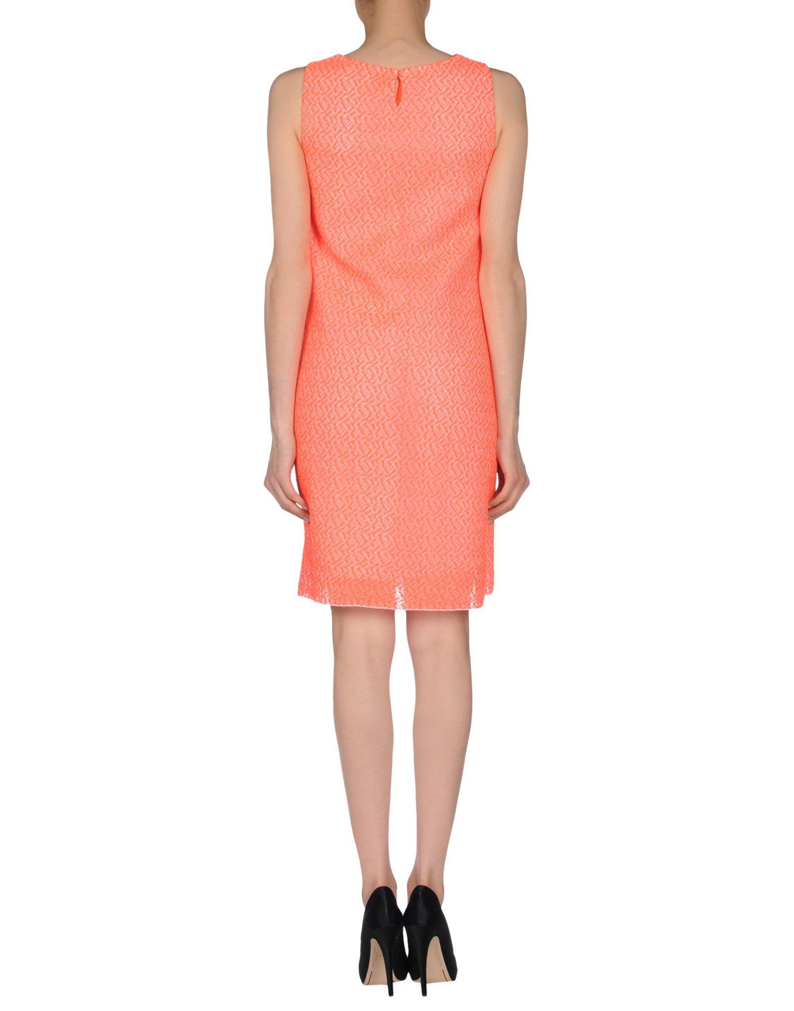 dior short dresses - photo #31