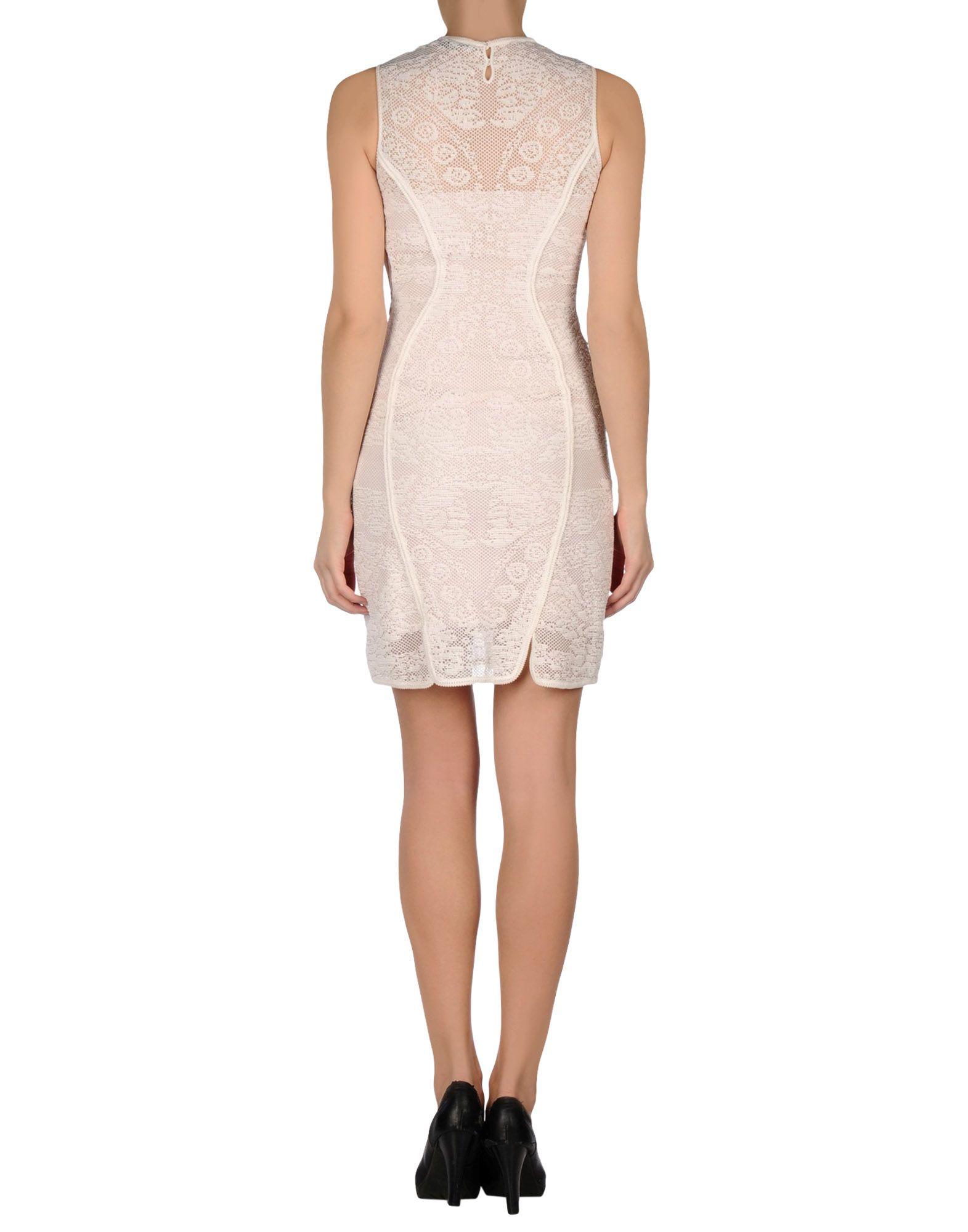 dior short dresses - photo #7