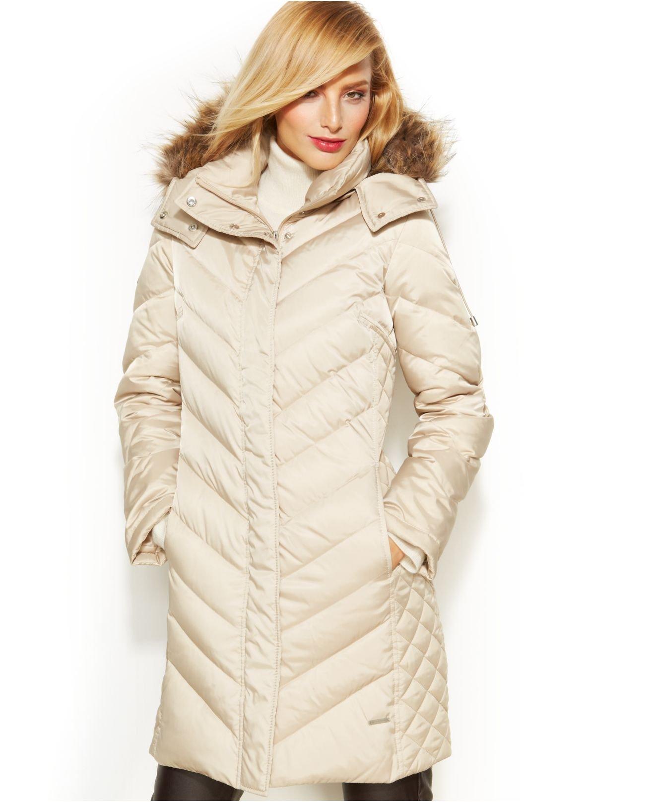 Kenneth cole jackets women