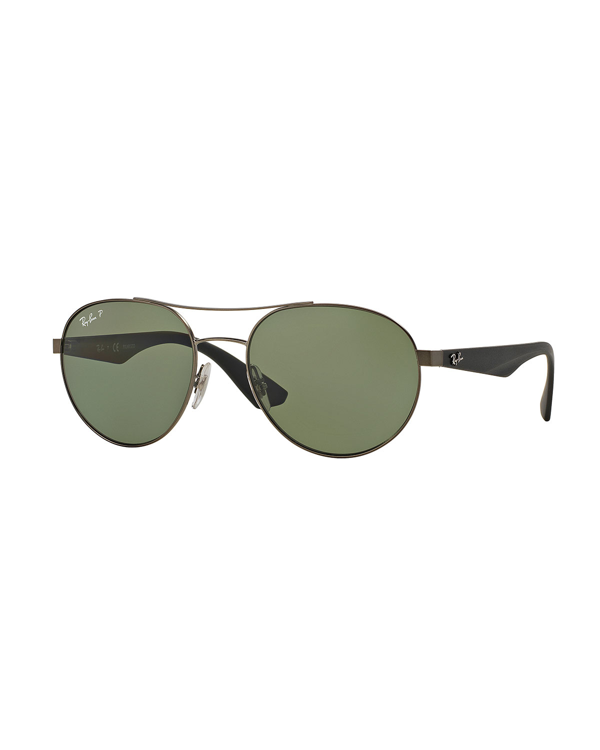 776226419f6 Ray Ban Glasses Frames For Men « Heritage Malta