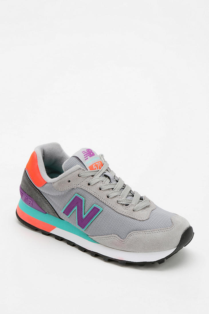 Urban Outfitters Womens Running Shoes