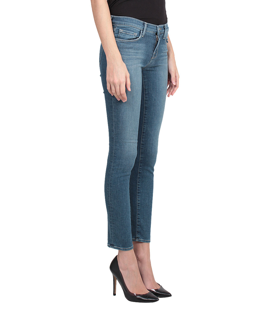 Find great deals on eBay for blue jeans. Shop with confidence.