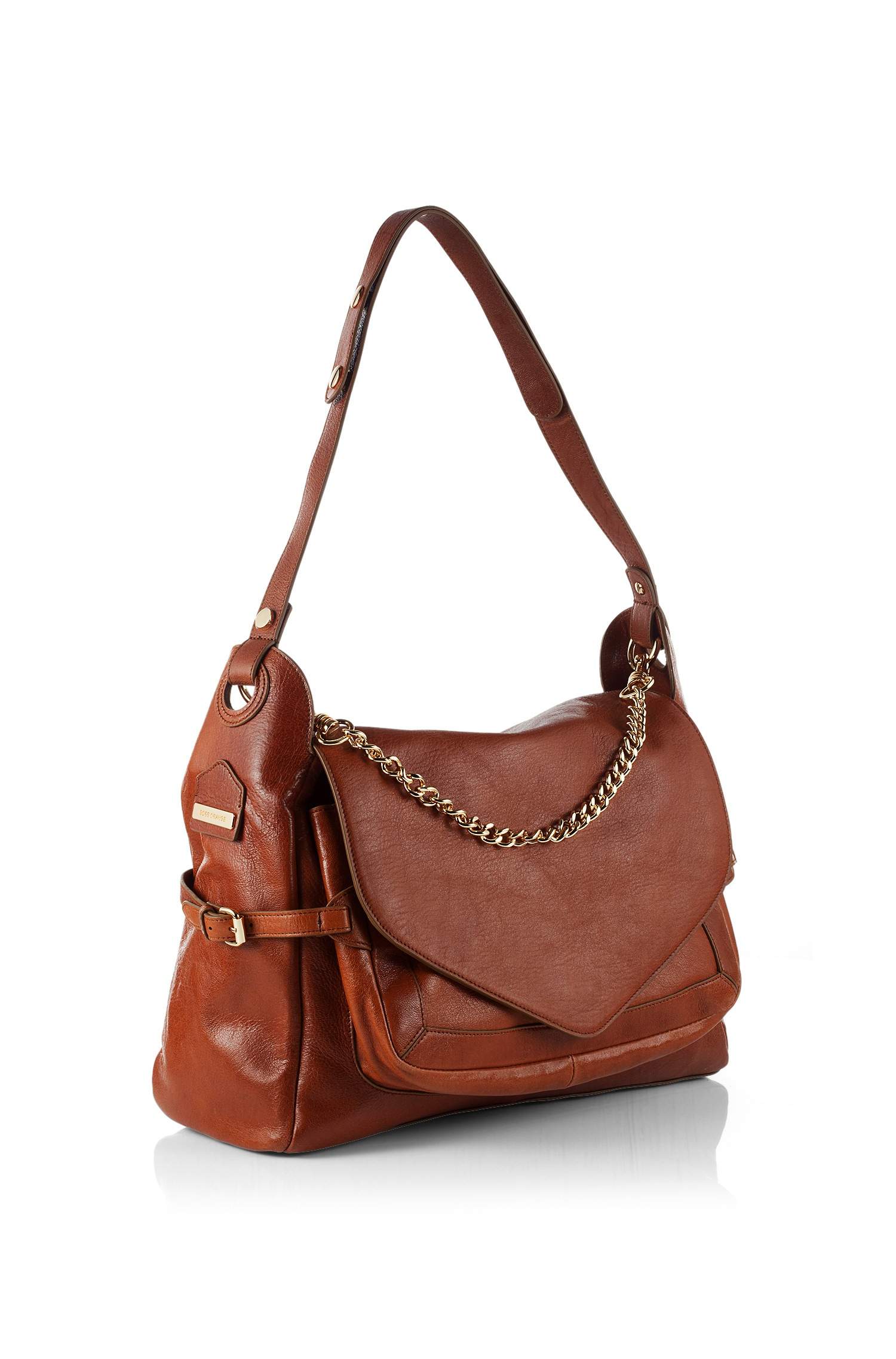 Shop Target for Shoulder Bags you will love at great low prices. Free shipping on orders of $35+ or free same-day pick-up in store.