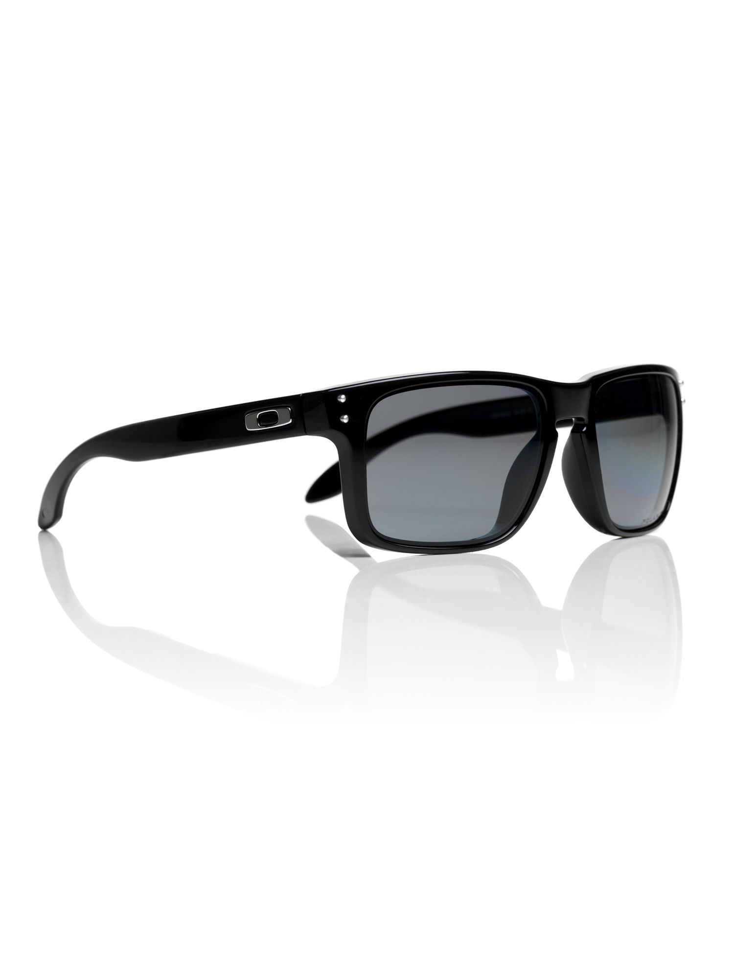 holbrook men Buy oakley men's blue holbrook r sunglasses, starting at $173 similar products also available sale now on.