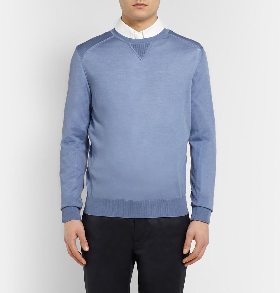 Calvin Klein Knitted